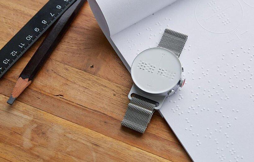 okosora-braille-iras-dot-watch