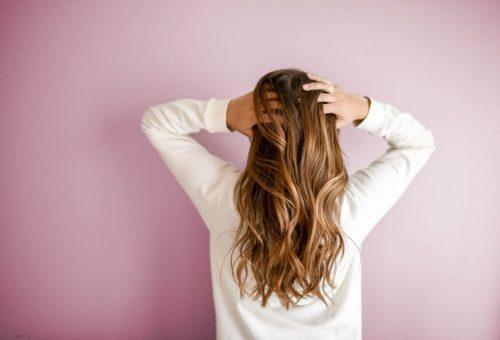 Ezért imádja a hajunk a túrót