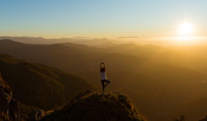 12 tipp, hogy idén sikerüljön az életmódváltás