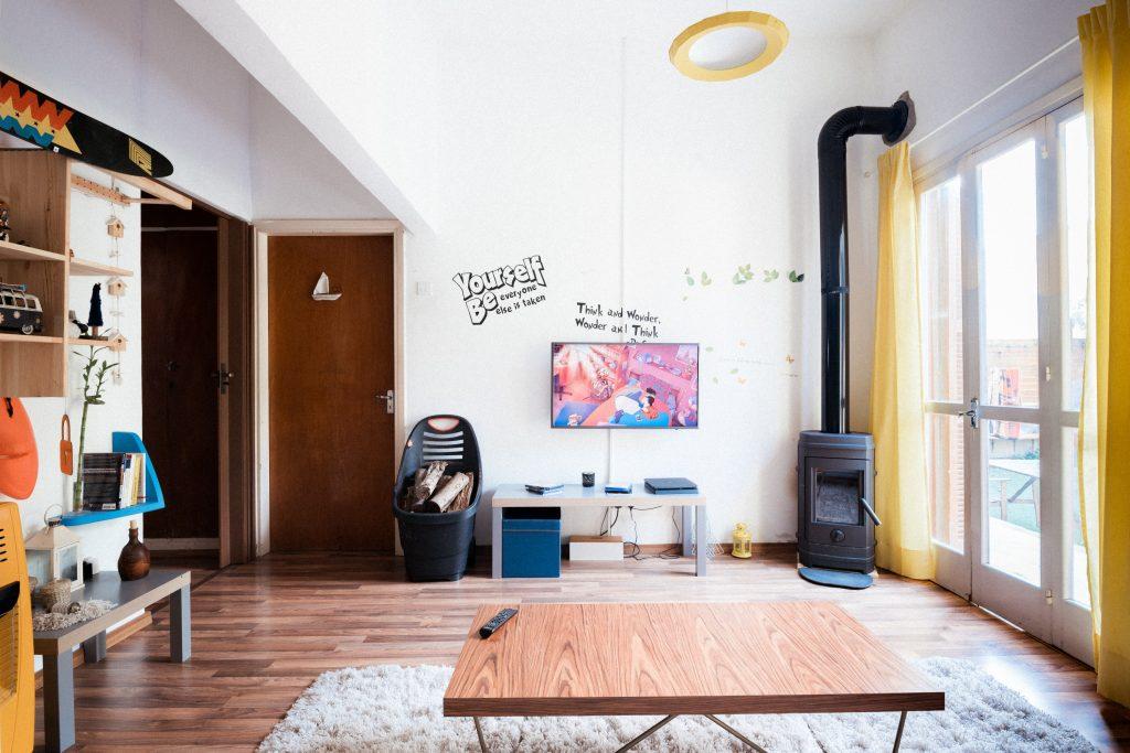 airbnb-covid-biztonsag-eszkoz