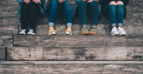 Rosszkedvvel fertőzik egymást a tinédzserek