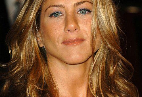 Jennifer Aniston több barátjával is megszakította a kapcsolatot a covid-oltás miatt
