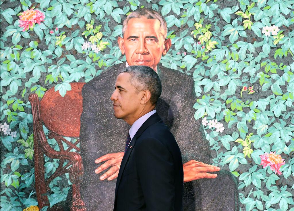 barack-obama-egy-ígéret-földje