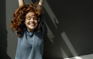 Ezekkel a tevékenységekkel dobhatod meg jelentősen az endorfinszintedet