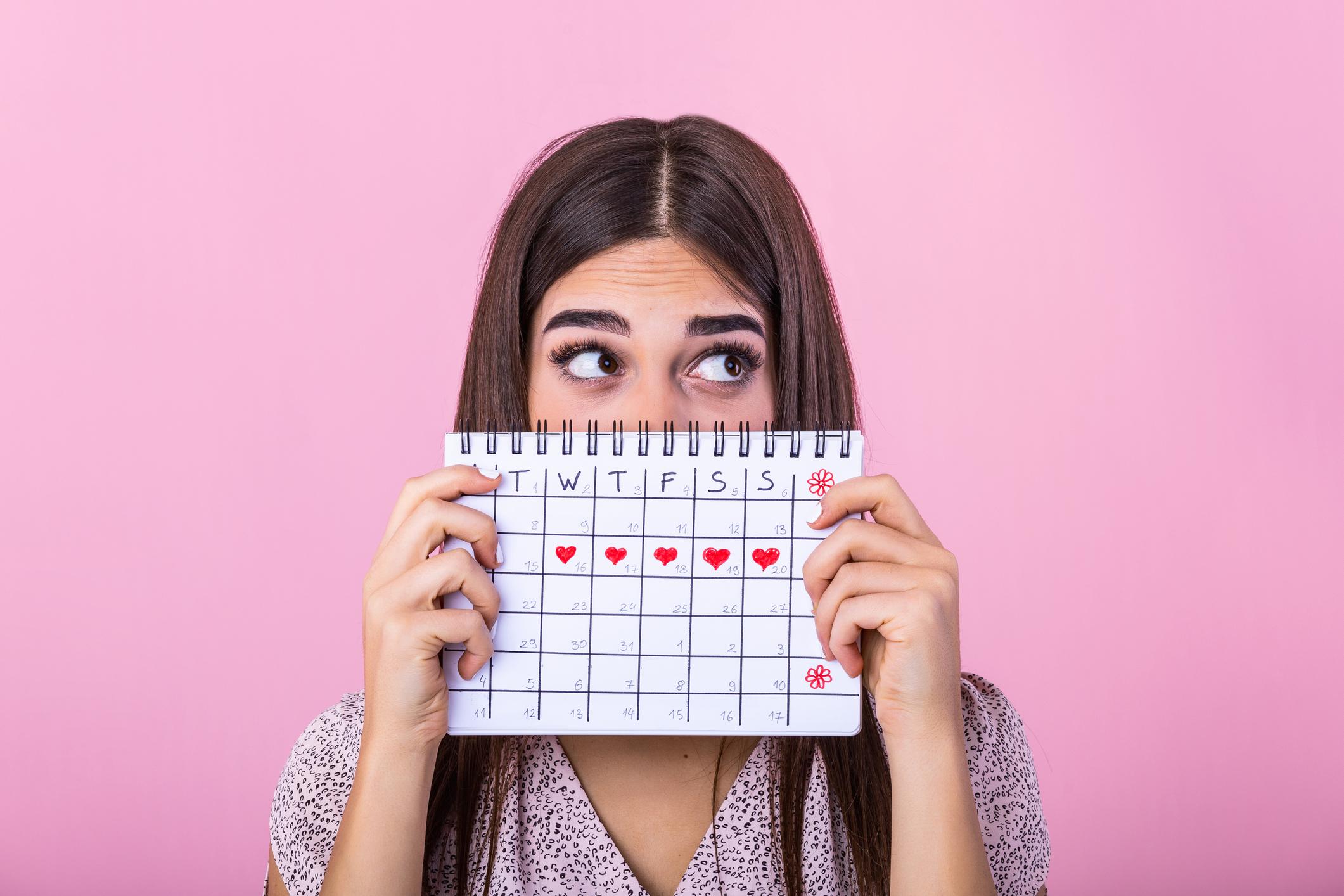 menstruacio-ciklus