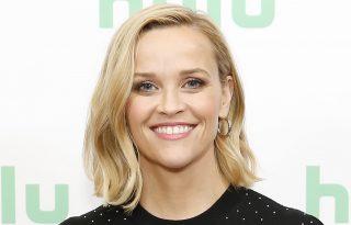 Reese Witherspoon irodalom inspirálta főzőműsort indít