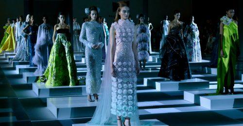 Ezek most a legjobb online luxusruha-kölcsönzők