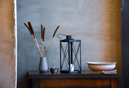 Készítsd el a saját szobaillatosítódat kizárólag természetes alapanyagokból!