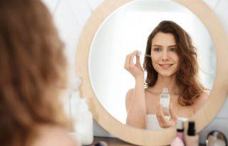 Ferulinsav: a természetes szuper-antioxidáns