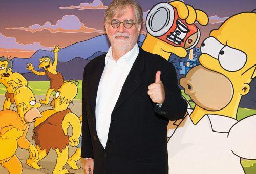 Így változtatta meg a Simpson család a popkultúrát