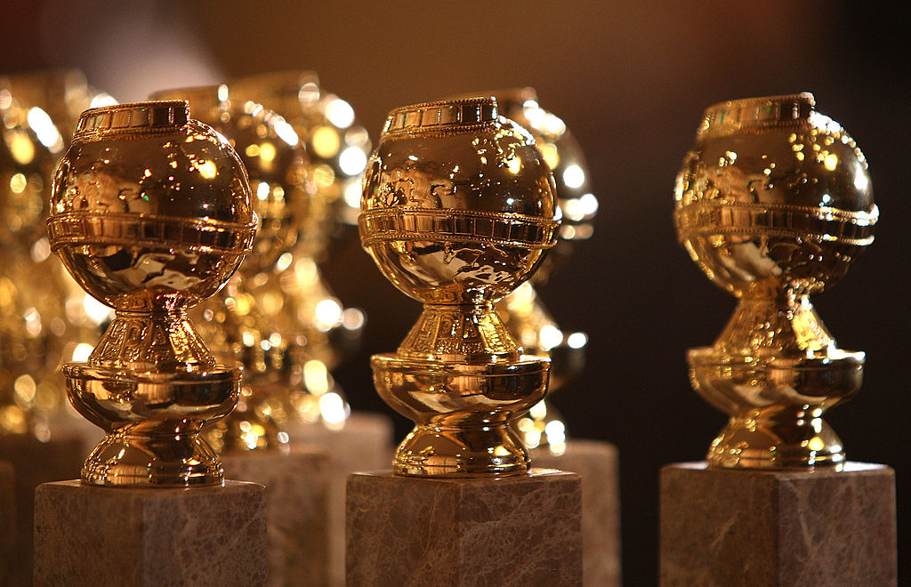 golden-globe-dij