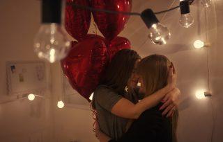 Gourmet Valentin: prémiumszolgáltatások és -csomagok a szerelmesek ünnepére