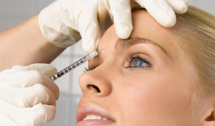 A hibrid szépségkezelésektől a higított botoxig