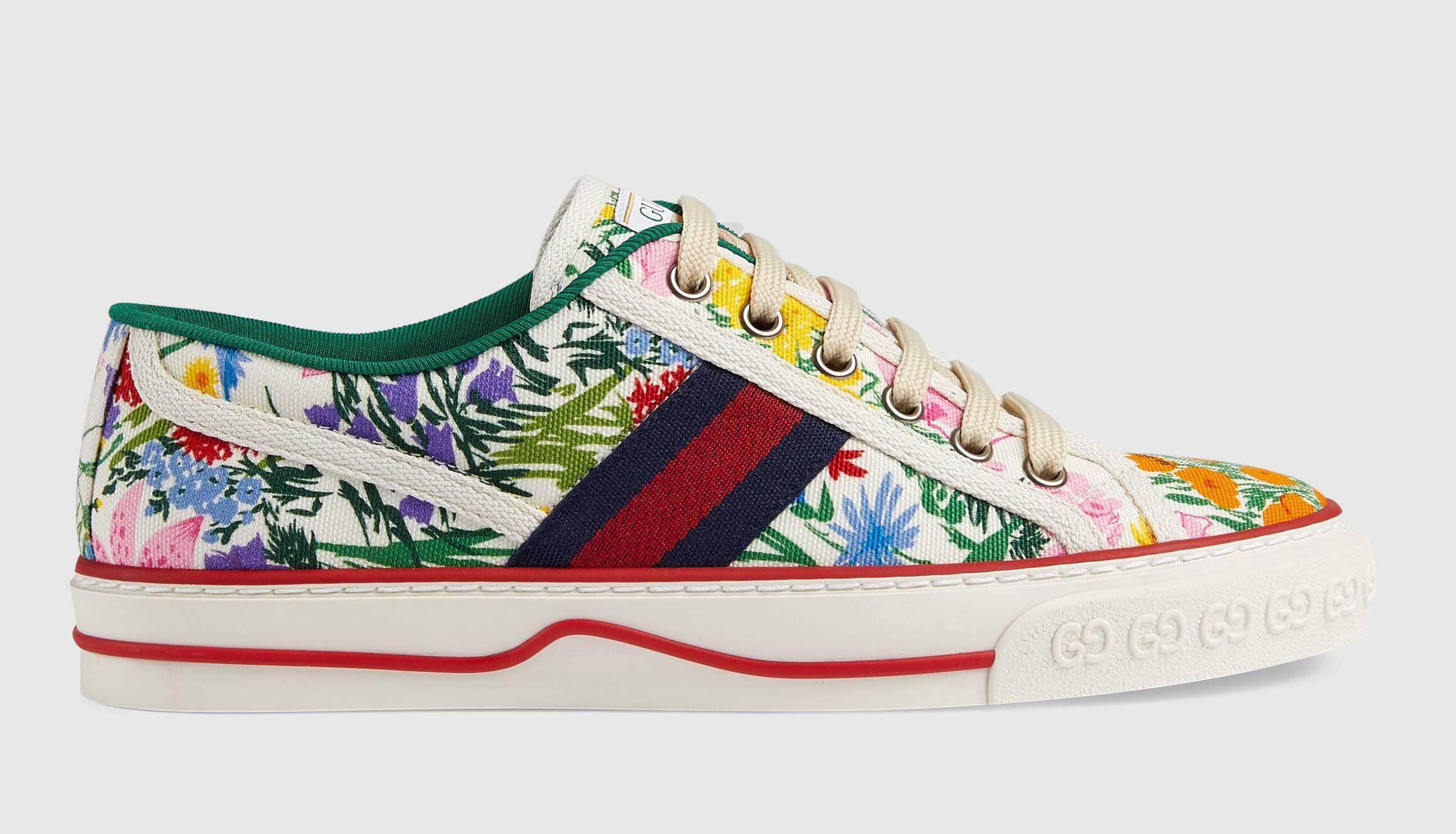 gucci-sneaker