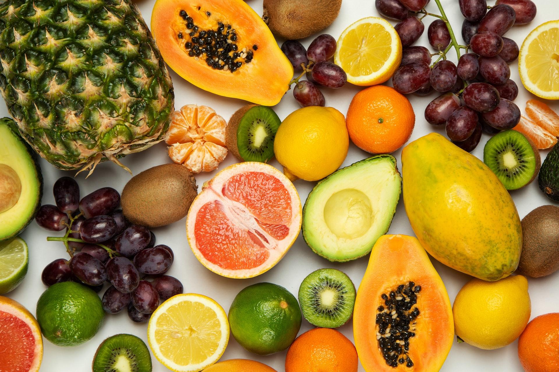egészséges-snack