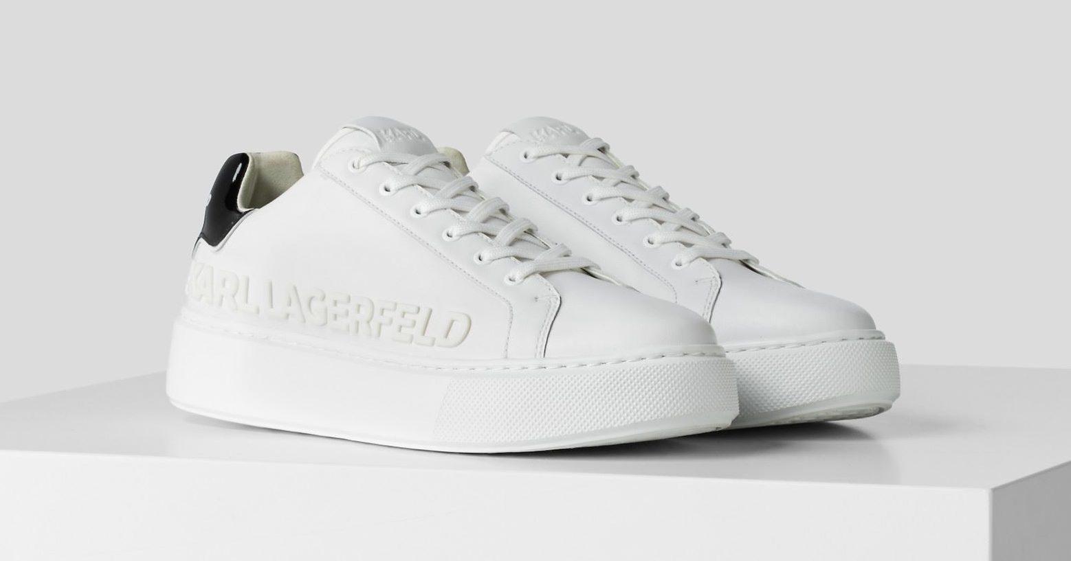 karl-lagerfeld-maxi-kup-logo-sneaker