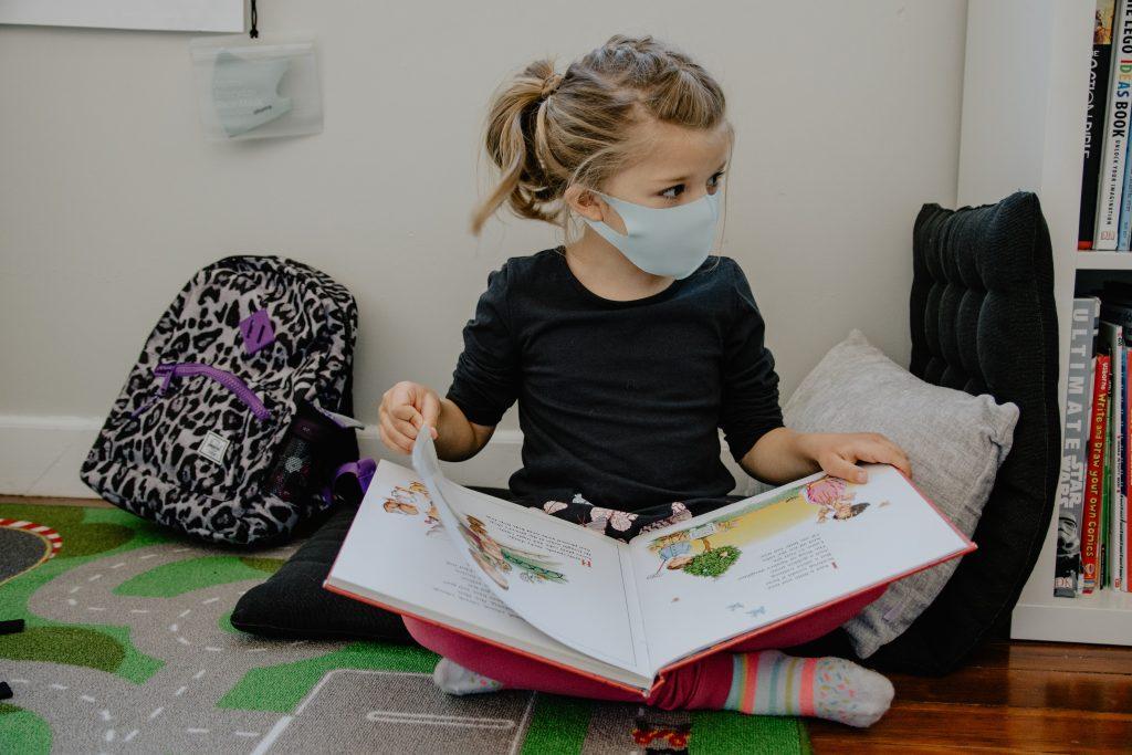 konyv-olvasasi-nehezseg-diagnozis