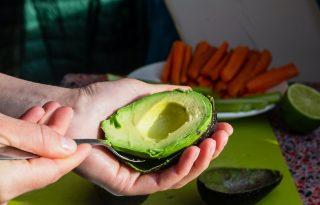 Az avokádó tudománya és a legjobb guacamole receptje