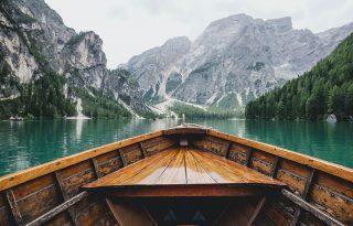 Utazhatunk már idén nyáron, és ha igen, hova?
