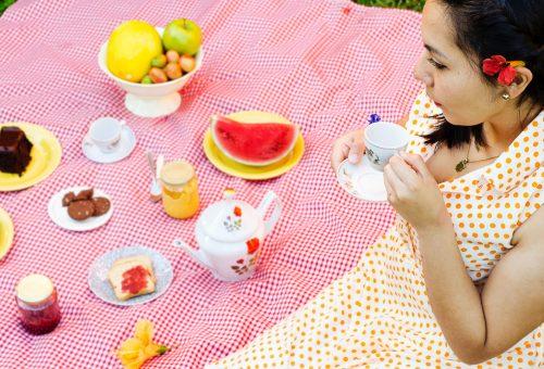 7 jel, hogy egészségtelenül állunk az ételhez