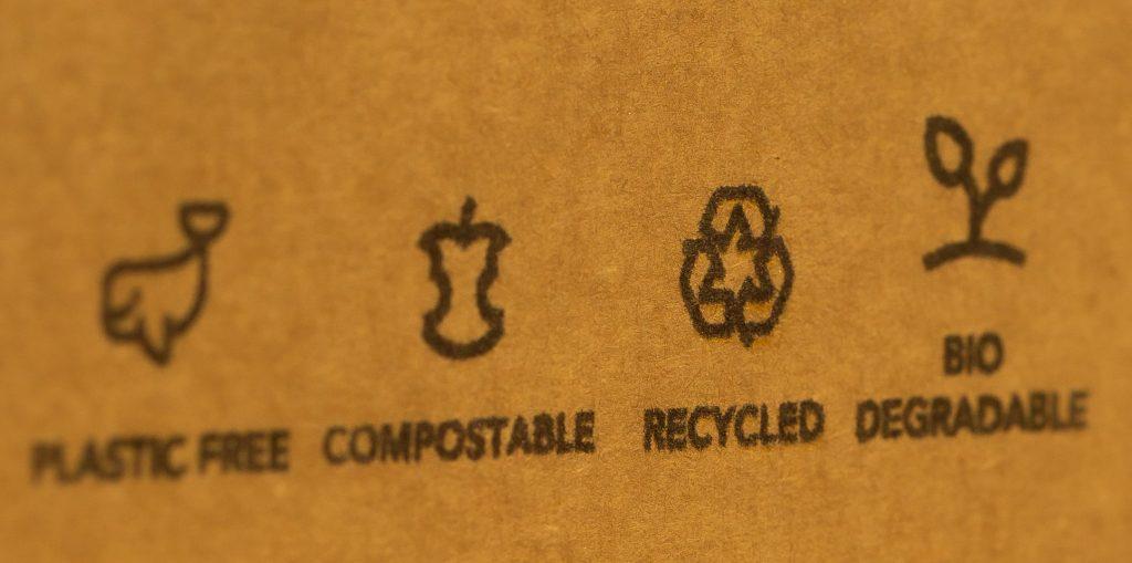 komposzt-biologiailag-lebomlo-kornyezetvedelem