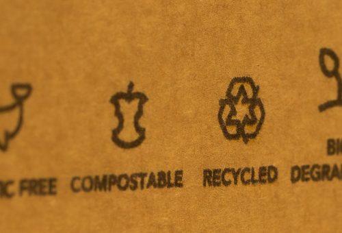 Komposztálható vagy biológiailag lebomló: melyik a jobb?
