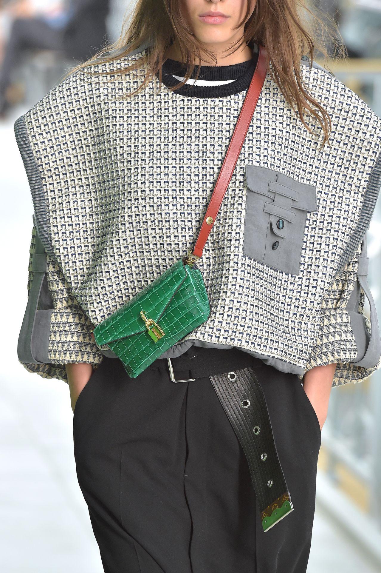 6. kép: Louis Vuitton