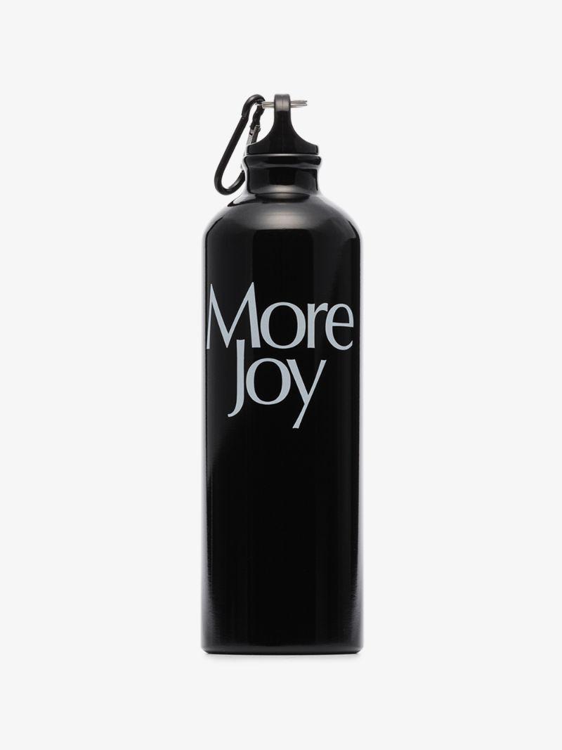 11. kép: More Joy