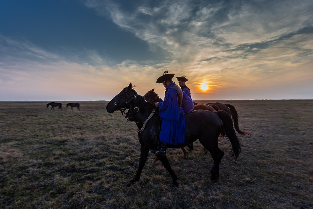 national_geographic_repasy-zsolt