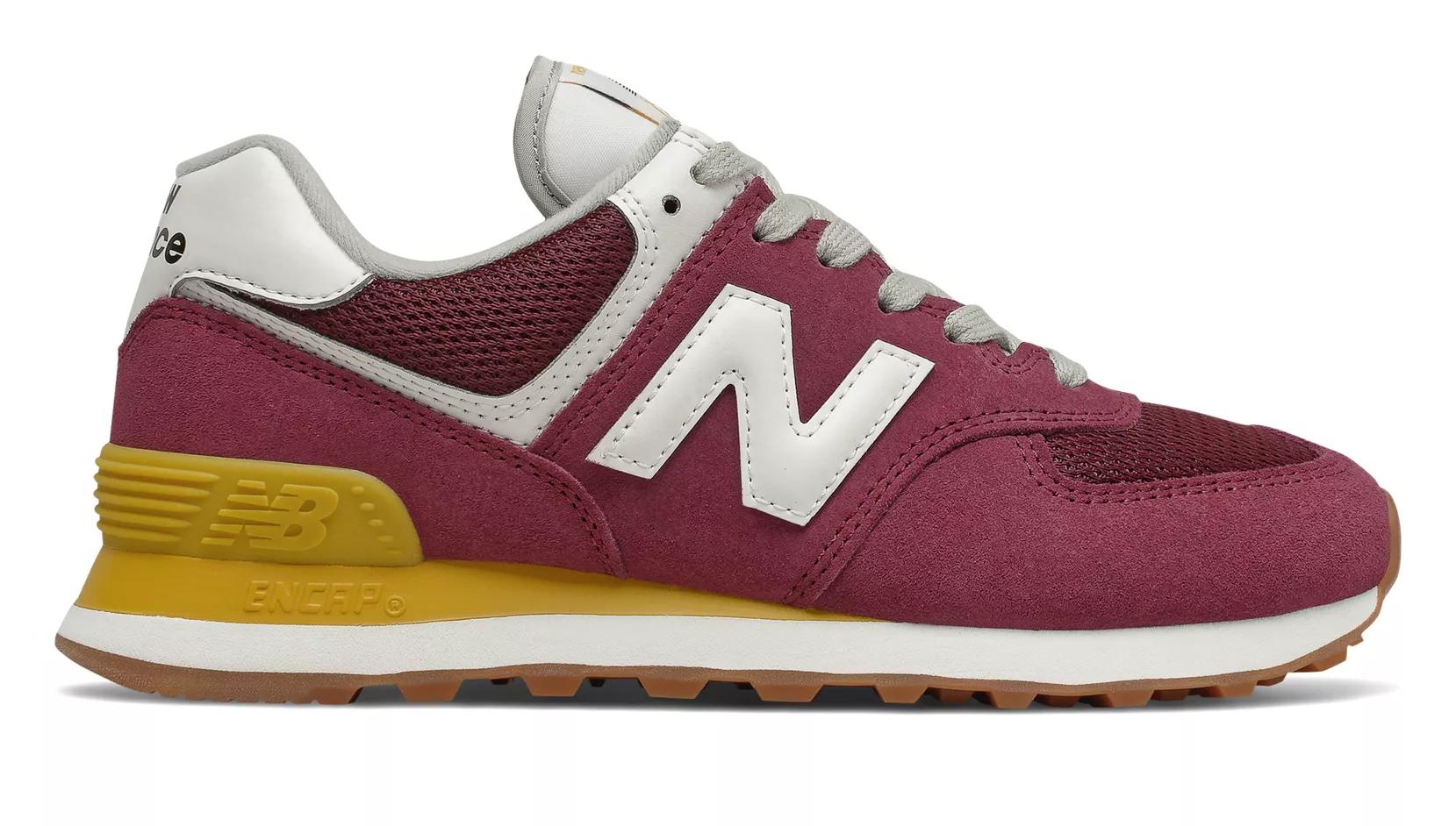 new-balance-retro-sneaker