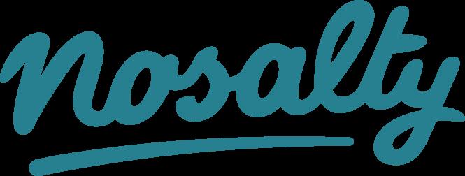nosalty-uj-logo