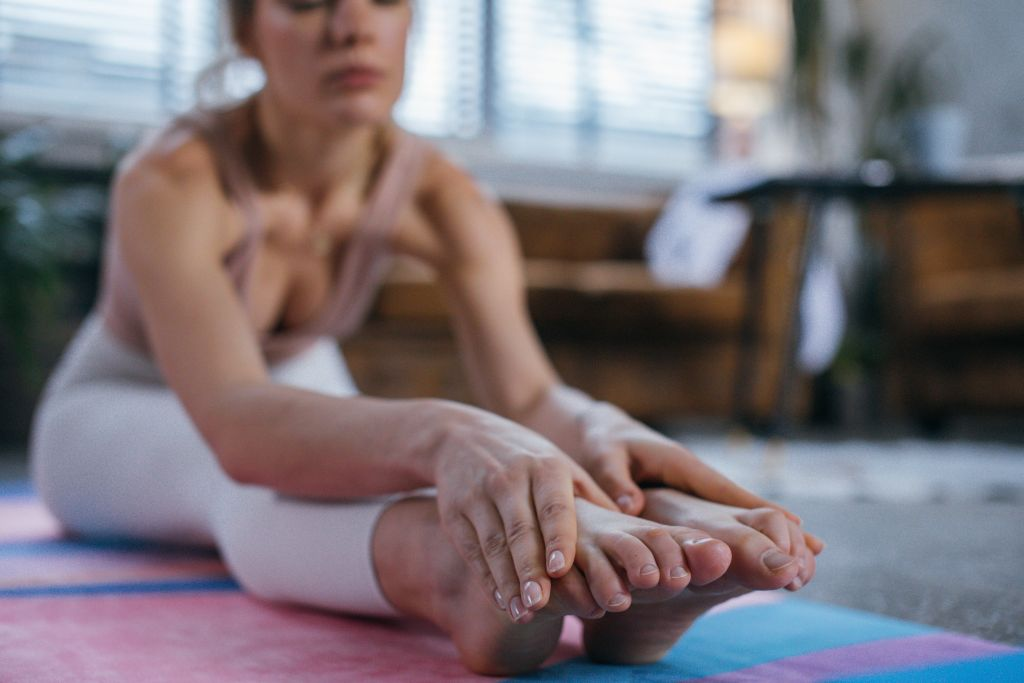 joga-pozok-anti-aging