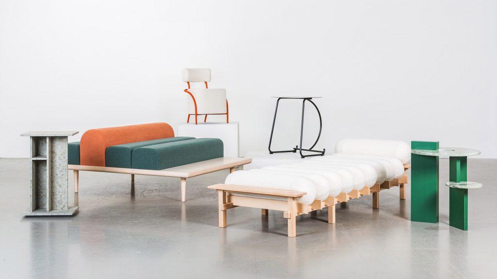 butor-home-office-beckmans-stockholm