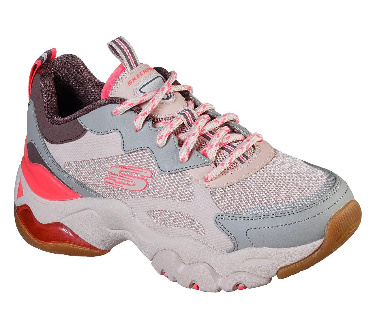 skechers-chunky-sneaker