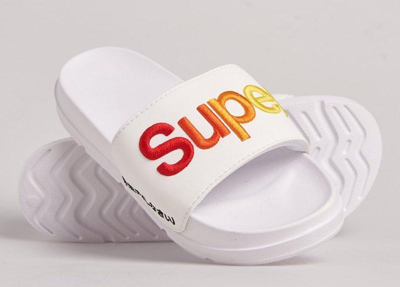 superdry-papucs
