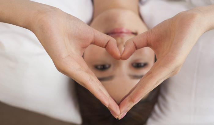 Karanténbiztos szextippek Valentin-napra