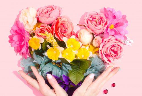 Ismerd meg a Valentin-nap meglepő történelmét