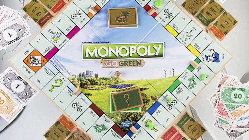 monopoly-go-green-kornyezettudatos-tarsasjatek