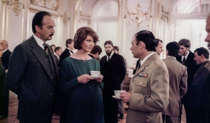 Fantasztikus nők magyar filmekben