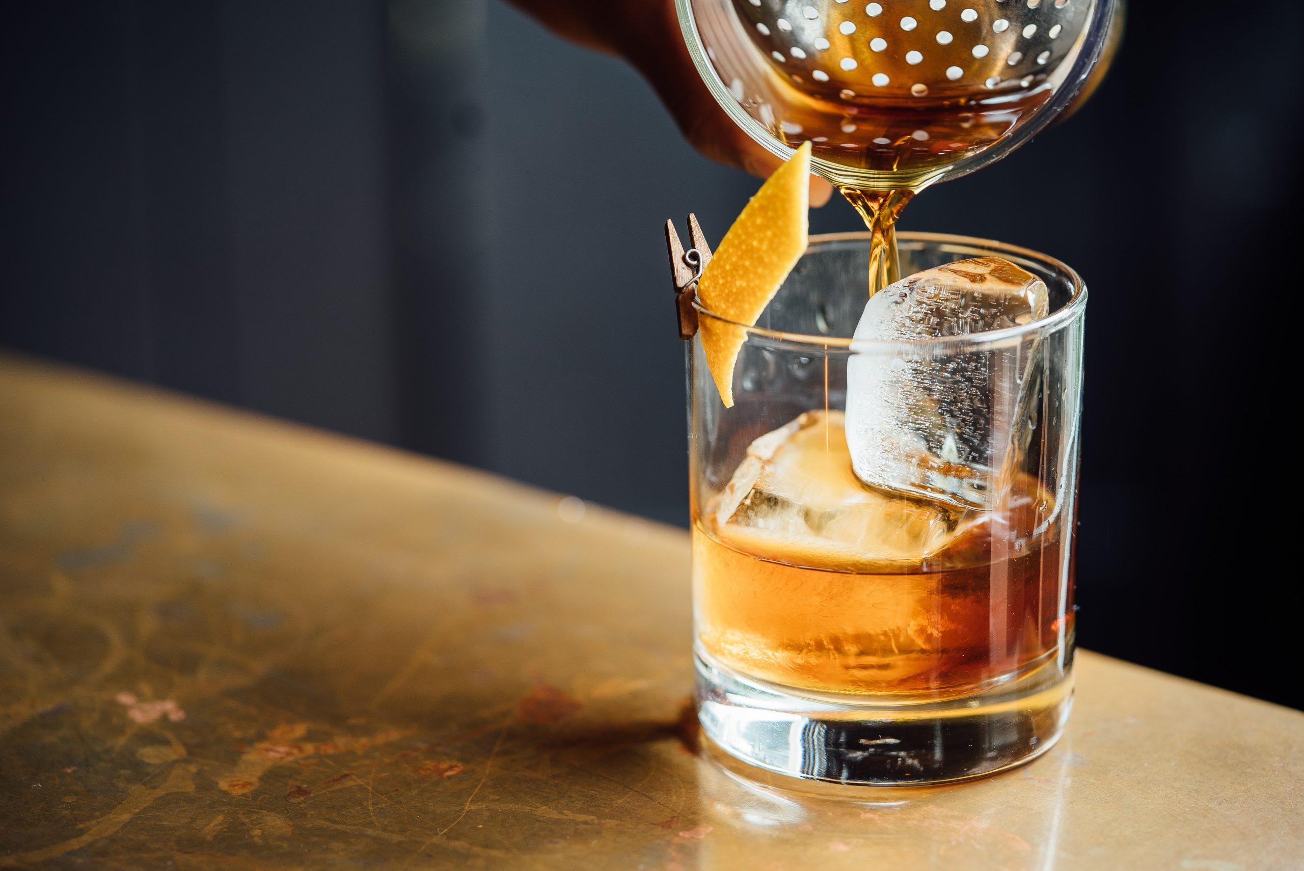whisky-italbar-otthon