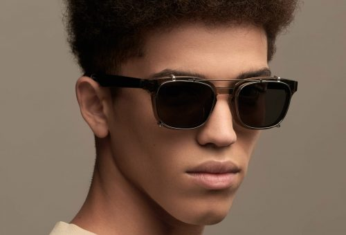 Itt a napszemüveg, amivel zenét is hallgathatsz