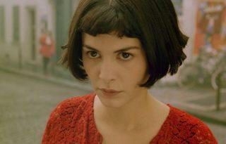 Az Amélie-snitt lesz a nyár frizurája
