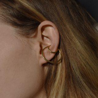 Finom, mégis izgalmas fülékszerek magyar tervezőtől