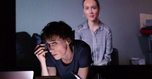 Esti program: testcsere a (virtuális) valóságban