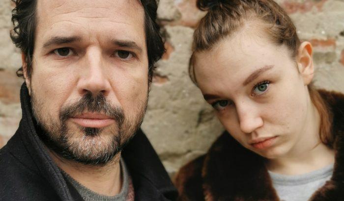 Ezüst Medvét nyert Fliegauf Bence filmje a 71. Berlini Filmfesztiválon