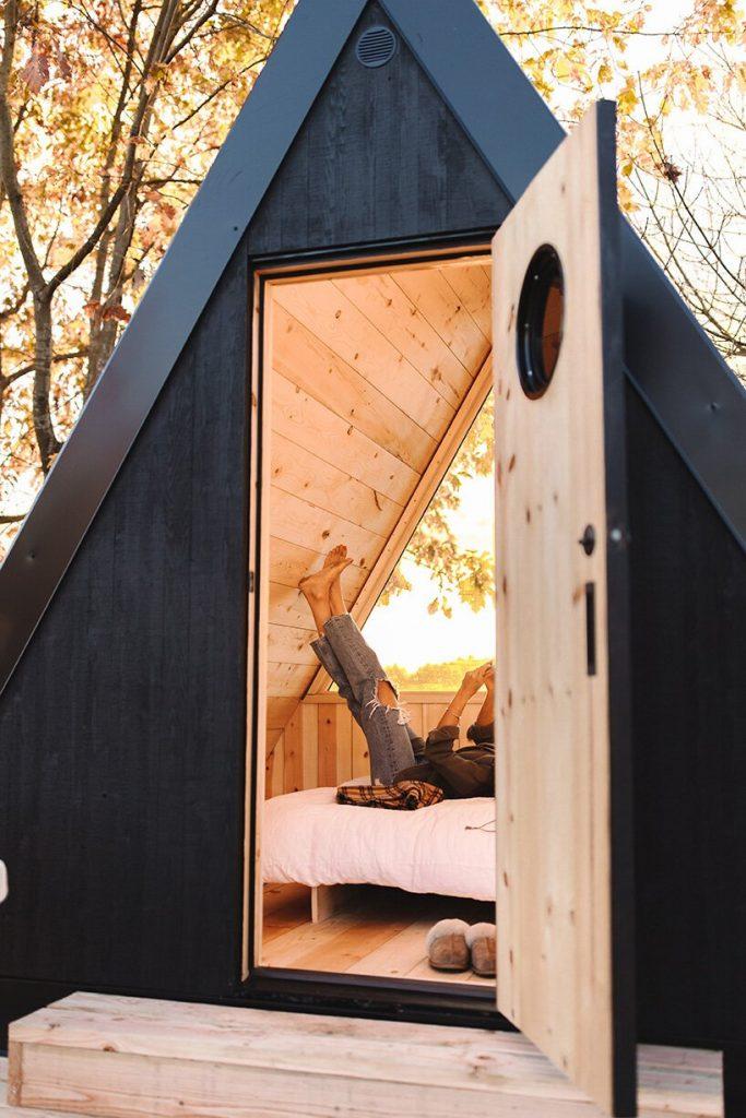 bivvi-camp-mobil-kabin