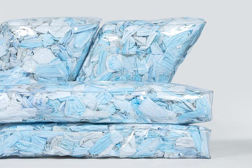 couch-19-arcmaszk-kanape-tobia-zambotti