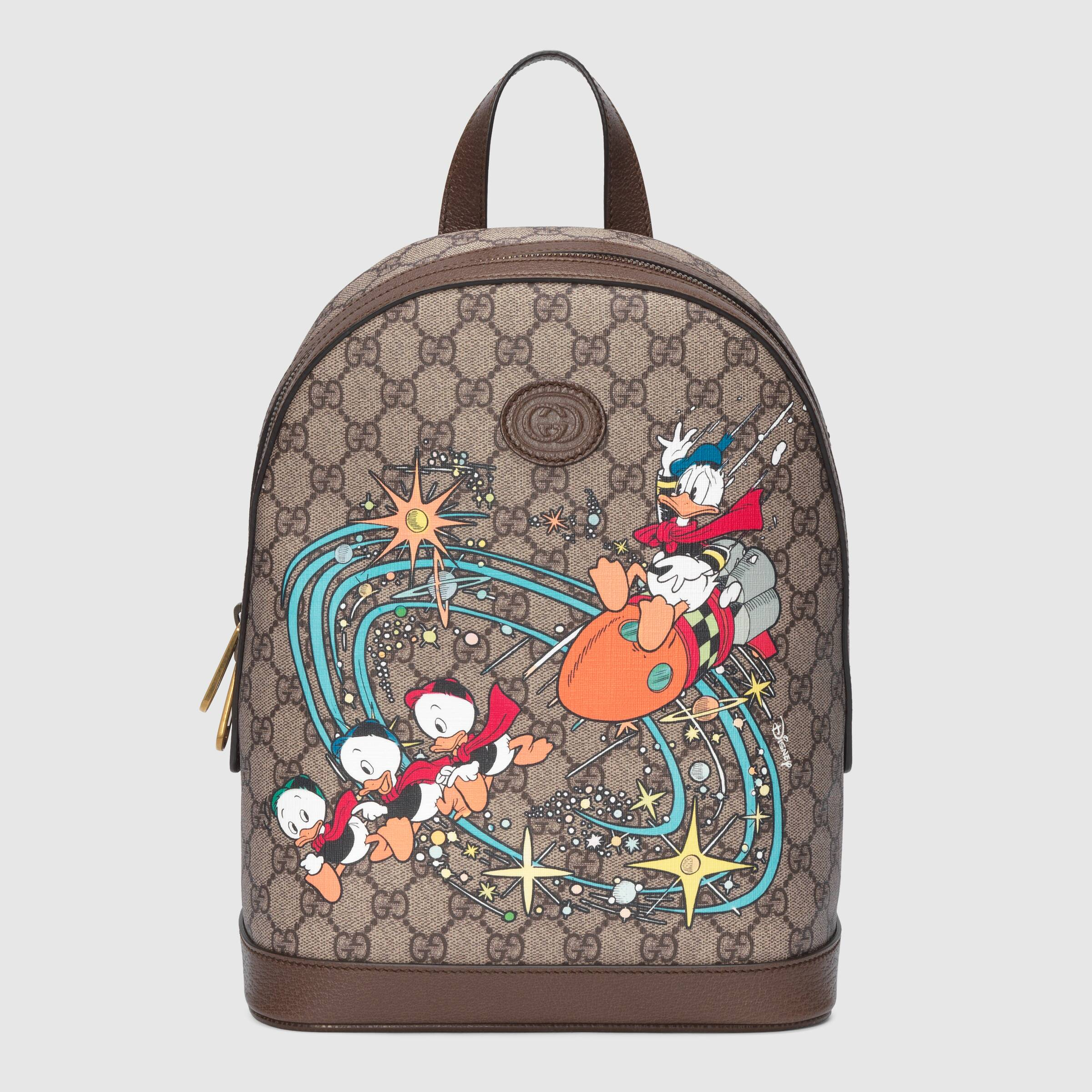 disney-x-gucci-donald-duck-small-backpack