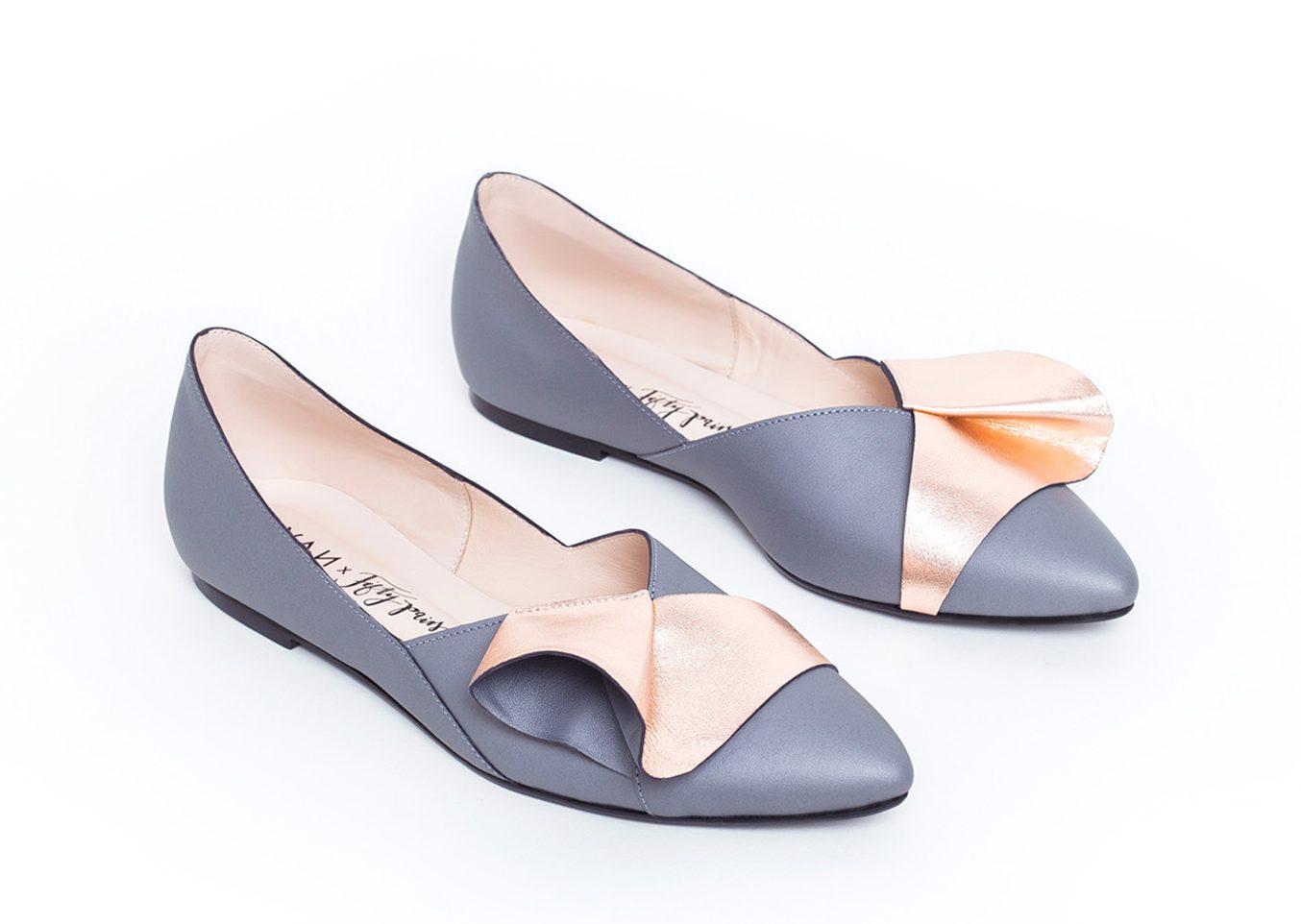 dyan shoes