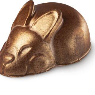 Húsvéti szépségkedvencek, amiket szívesen látnánk a fűben